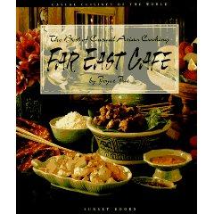 far-east-cafe