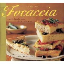 focaccia-by-carol-field1